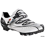 Diadora X-Trail 2 Carbon MTB Shoes 2013